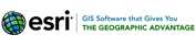 ESRI - technology for a complete GIS