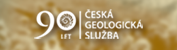 90 let �esk� geologick� slu�by