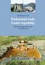 Podzemní vody České republiky