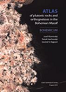 Atlas of plutonic rocks and orthogneisses in the Bohemian Massif, Introduction