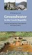 Groudwater in the Czech Republic. Regional hydrogeology of groundwaters and mineral waters