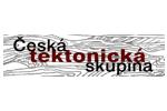 Česká tektonická skupina