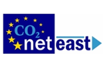 CO2NET EAST