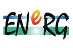 European Network for Research in Geo-Energy