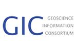 Geoscience Information Consortium