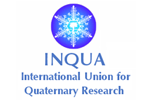 International Union for Quaternary Research