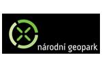 Národní geopark