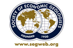 Society of Economic Geologists