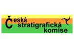 Česká stratigrafická komise