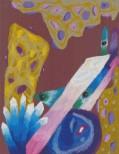 ikonka - obrázek ze soutěže