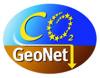 Logo CO2GeoNet