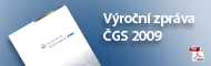 CGS Annual Report