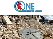 OneGeology Europe