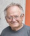 prof. RNDr. Oldřich Fejfar, CSc.