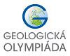 Geologicka olympiada
