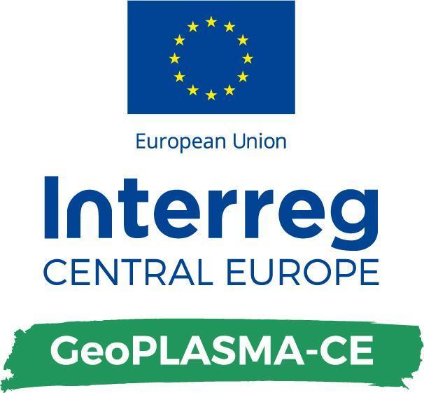 Geoplasma-CE