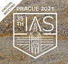 the 35th IAS Meeting of Sedimentology