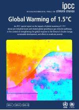 IPCC1.5C