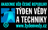 TVT_2015
