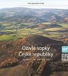 Oživlé sopky ČR