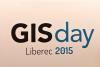 GIS day Liberec 2015