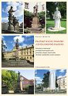 Pražské sochy, pomníky a jiné kamenné památky