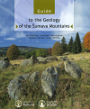 Guide to the Geology of the �umava Mountains