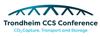 TCCS-9