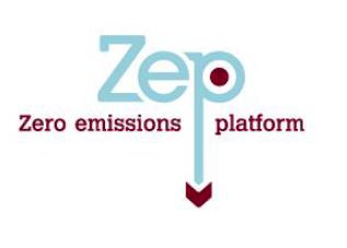 logo ZEP