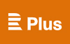 Logo ČRo Plus