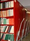 Archiv Geofond