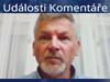 Zdeněk Venera, ředitel České geologické služby