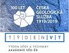 TVT-2019