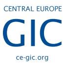 CE-GIC logo