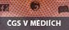 cgs-v-mediich