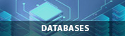 CGS Databases icon