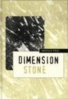 dimensionstone_dk.jpg