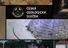 Film o ČGS