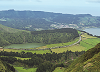 portugalska-romace-frolikova