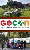 GECON - workshop Mapování geolokalit se uskutečnil on-line