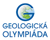 Geologická olympiáda