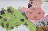 horninova-mapa-liberecka