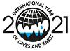 Mezinárodní rok jeskyní a krasu 2021