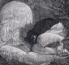 Konference Kras, jeskyně a lidé