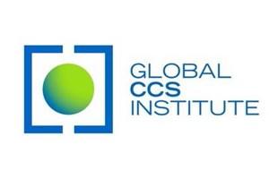 logo GCCSI