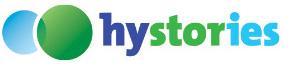 logo Hystories