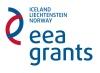 Logo EEA