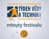 Minuty TVT