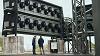Největší zařízení na zachycování CO2 začalo fungovat na Islandu. Foto:Coverer Images. Zdroj:Reuters