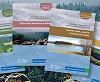 Geologie a hydrogeologie - stanovení zásob podzemních vod